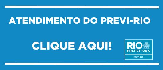 banner_atendimento_previrio
