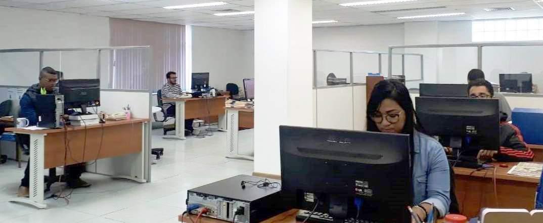 Prefeitura publica decreto que regulamenta bloqueio de ligações de telemarketing de qualquer empresa