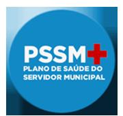 Prazo para entrega das novas carteirinhas do PSSM é prorrogado