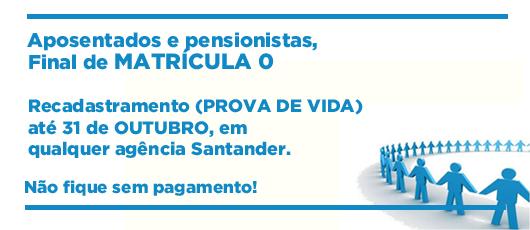 Banner Prova de Vida_final 0