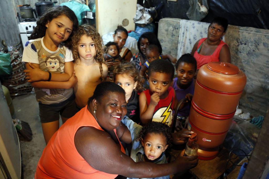 Rio's City Hall wins IADB Awards