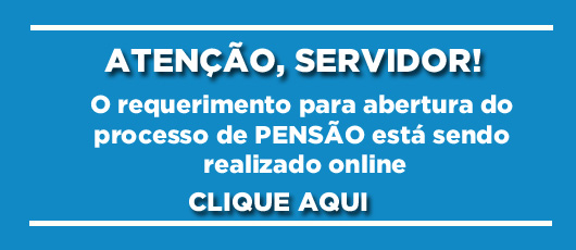 Banner_pedido_pensão