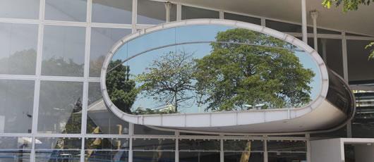Prefeitura do Rio oferece novos cursos online e gratuitos das Naves do Conhecimento