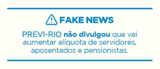 Banner_fake_aliquota