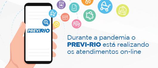BANNER_PREVIRIO_ONLINE_LINK_VIRTUAL
