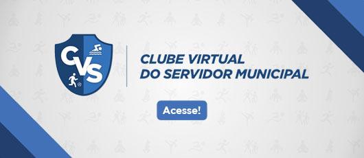 BANNER_CLUBE_VIRTUAL_SERVIDOR