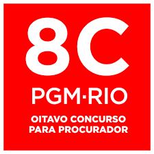 Comissão do 8º Concurso para Procurador do Município lança Edital para prestação de informação