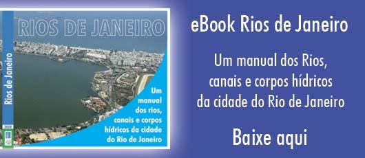 eBook Rios de Janeiro