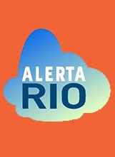 Alerta Rio