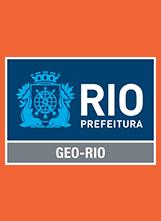 GEO-RIO
