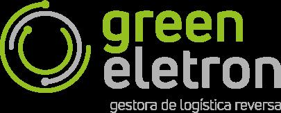 logo Green Eletron