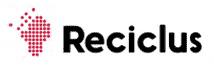logo Reciclus