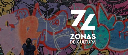 BANNER ROTATIVO - ZONAS CULTURAIS