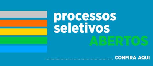 Banner ProcSeletivo 31032020