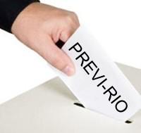 Inscrições para candidatos ao Conselho de Administração do Previ-Rio terminaram nesta quarta, dia 6