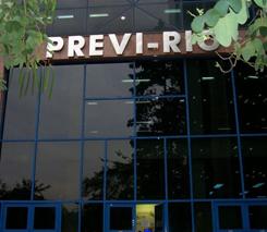 Certidão de Tempo de Contribuição deve ser solicitada na Central de Atendimento do Previ-Rio
