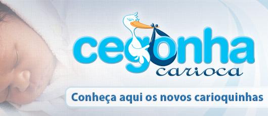 Banner Bebê Carioca