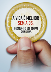 Banner DST Aids