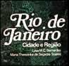 Rio de Janeiro: Cidade e Região