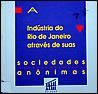 A Indústria do Rio de Janeiro Através de suas Sociedades Anônimas