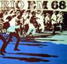 Um Rio em 68