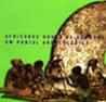 Africanos Novos na Gamboa: um Portal Arqueológico