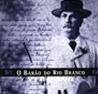 O Barão do Rio Branco e a Alma Carioca