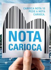 Nota Carioca banner lateral
