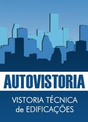 Banner Autovistoria