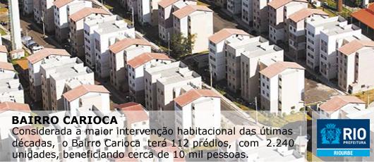 Banner Bairro Carioca