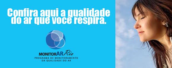 Monitorar-Rio