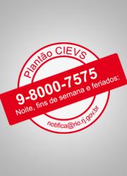 Banner Cievs