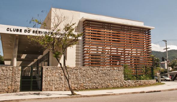 Previ-Rio abre cadastramento para servidores interessados em utilizar o Clube do Servidor Municipal