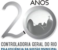 Encontro Técnico CGM 20 anos