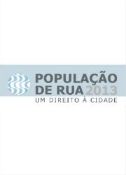 SMDS faz censo inédito sobre população de rua no Rio de Janeiro