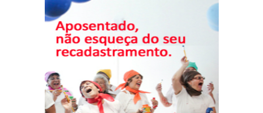 banner_cheio_de_vida