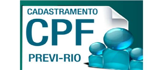CPF_BANNER_TOTATIVO_NOVO