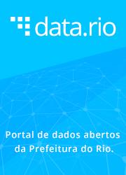 Banner Data Rio
