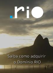 Domínio Rio