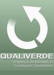 Banner Qualiverde