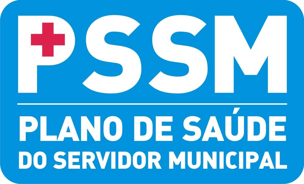 INSCRIÇÕES PLANO DE SAÚDE DO SERVIDOR MUNICIPAL (PSSM)