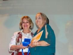 Medalha Carioca homenageia professoras da rede municipal de ensino