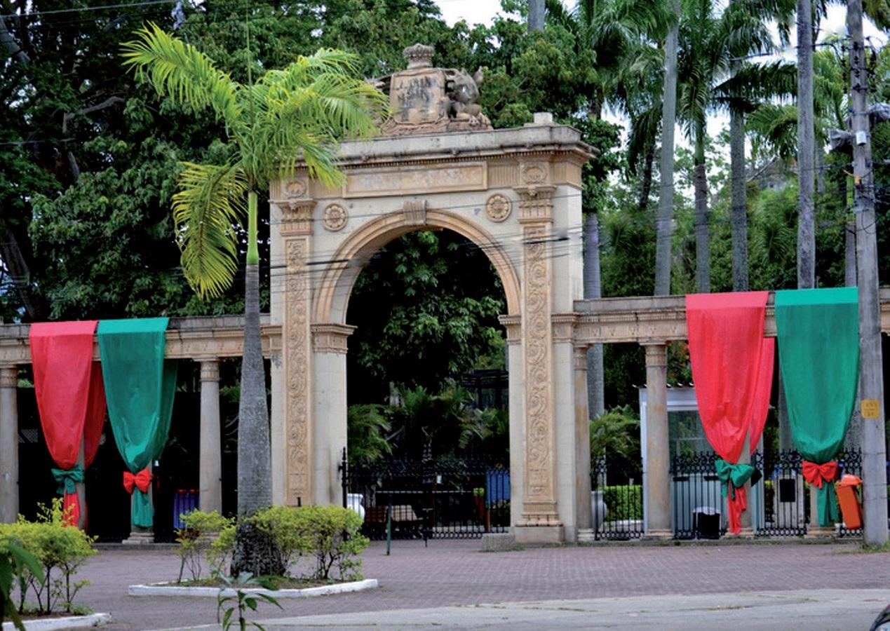 festa jardim zoologico : festa jardim zoologico:Prefeitura da Cidade do Rio de Janeiro – prefeitura.rio