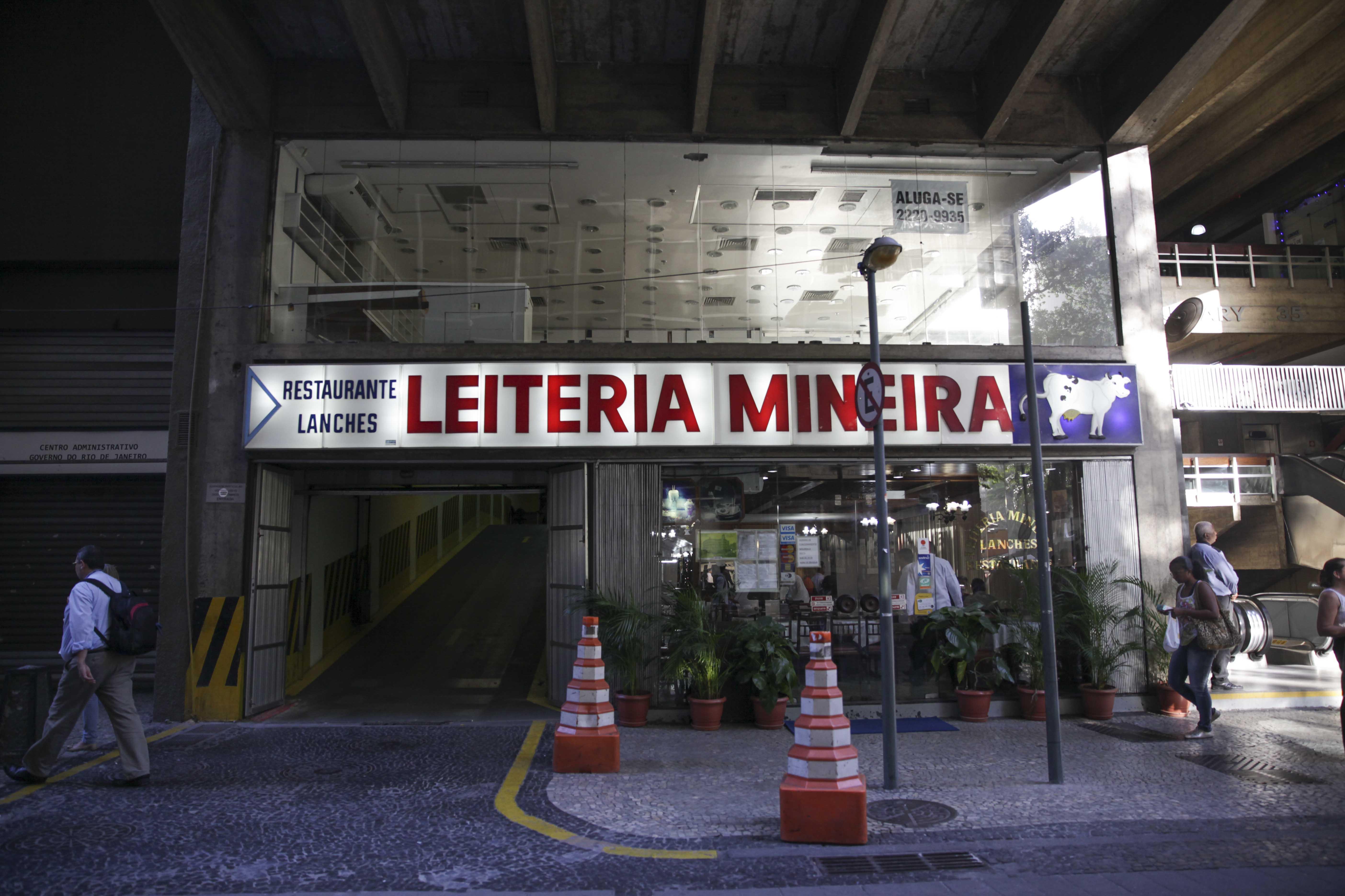Prefeitura da Cidade do Rio de Janeiro - prefeitura.rio cbc2f18d9ad