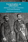 Filhos da Pátria, Homens do Progresso:o Conselho Municipal e a Instrução Pública na Capital Federal (1892-1902)