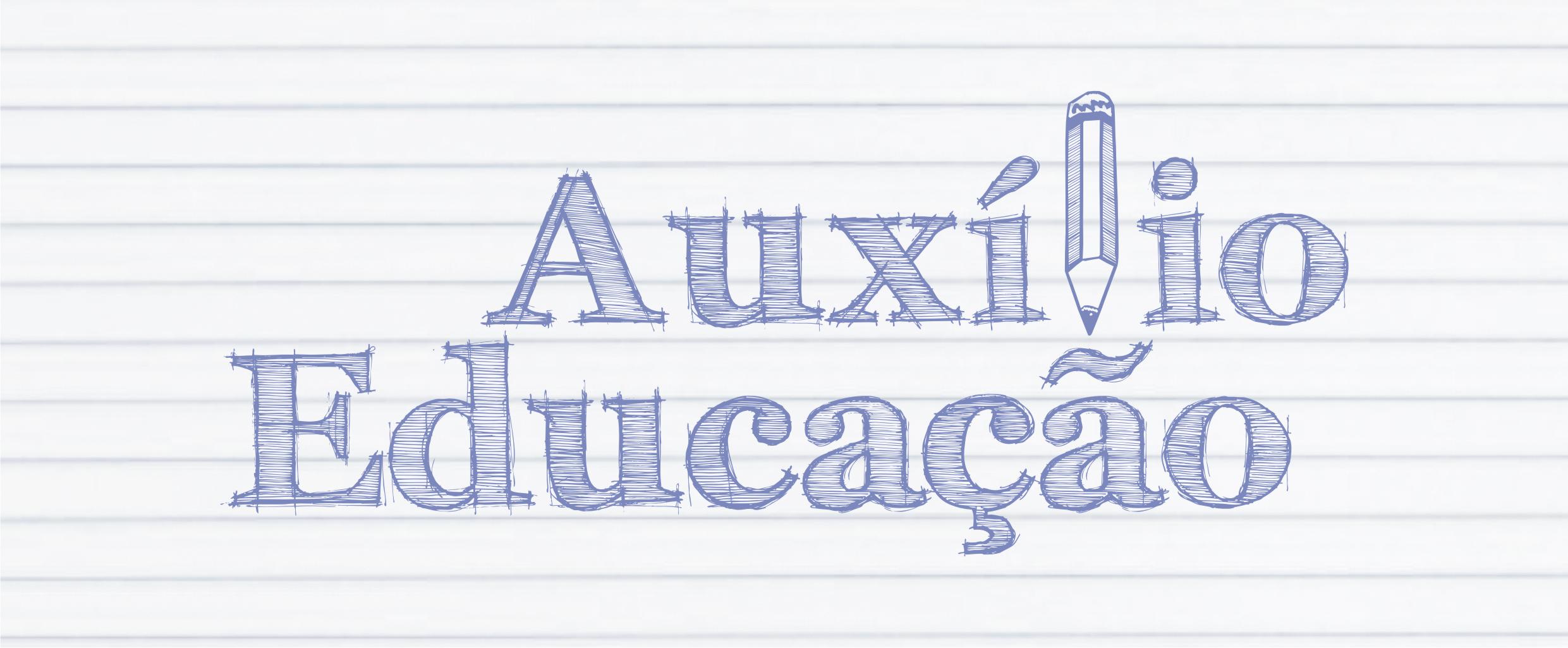 Previ-Rio abre inscrições para o Auxílio Educação na próxima segunda-feira (26)