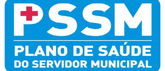 BANNER_PSSM_azul_sistemas