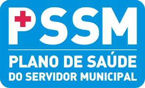 Plano de Saúde do Servidor Municipal: acesse o sistema PSSM ON LINE