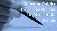 Concurso Público da RioSaúde