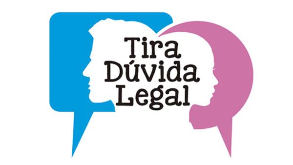 """Tira Dúvida"" no Portal do Servidor"